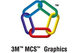 3M MCS Graphics
